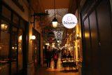 Paris_18_121_06142018 - The exterior of Bisou Creperie