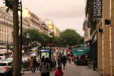 Paris_18_125_06142018
