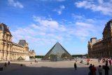 Paris_18_186_06142018
