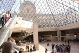 Paris_18_198_06142018