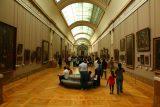 Paris_18_211_06142018