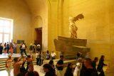 Paris_18_237_06152018