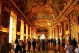 Paris_18_243_06152018