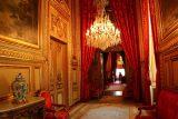 Paris_18_289_06152018