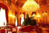 Paris_18_298_06152018