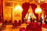 Paris_18_308_06152018