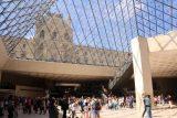 Paris_18_315_06152018