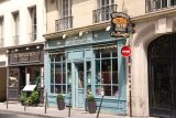 Paris_18_345_06152018