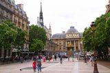 Paris_18_348_06152018