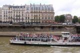 Paris_18_351_06152018