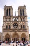 Paris_18_357_06152018
