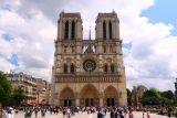 Paris_18_359_06152018
