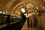 Paris_18_422_06152018