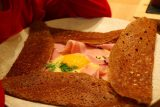 Paris_18_447_06152018 - This was the truffled ham and egg galette from Breizh Cafe