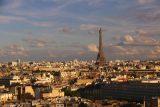 Paris_18_456_06152018