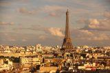Paris_18_461_06152018