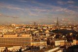 Paris_18_463_06152018