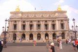 Paris_18_529_07252018