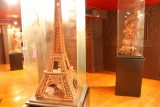 Paris_18_592_07252018