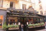 Paris_18_654_07252018