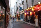 Paris_216_05042012