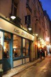 Paris_219_05042012