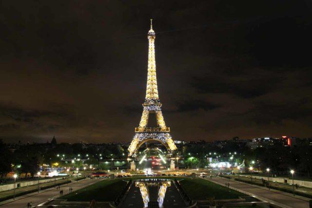 Paris_271_05042012