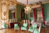 Paris_345_20120504