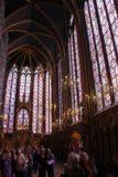 Paris_358_20120505