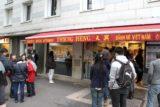 Paris_391_20120505