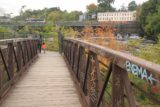 Passaic_Falls_088_10162013 - The bridge above Passaic Falls