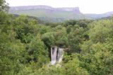 Penaladros_022_06132015 - Another look at the Cascada de Penaladros
