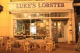 Penn_Quarter_001_06092014 - Luke's Lobster