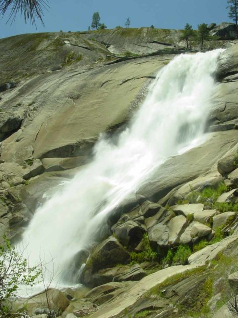 Peppermint_Creek_Falls_003_05292005