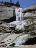 Peppermint_Creek_Falls_005_05112002