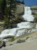Peppermint_Creek_Falls_005_05292005