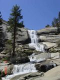 Peppermint_Creek_Falls_006_05112002