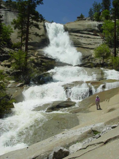 Peppermint_Creek_Falls_013_05292005