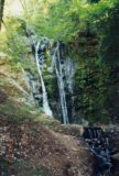 Pfeiffer_Falls_001_scanned_03312001