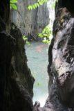 Phang_Nga_Bay_Tour_089_12212008 - The other end of the cave