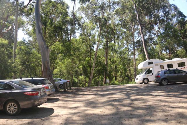 Phantom_Falls_17_001_11182017 - The Allenvale Car Park