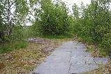 Pikefossen_032_07052019