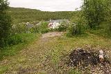 Pikefossen_076_07052019