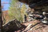 Piney_Waterfalls_010_20121024