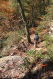 Piney_Waterfalls_011_20121024