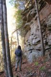 Piney_Waterfalls_013_20121024