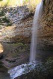 Piney_Waterfalls_020_20121024