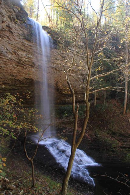 Piney_Waterfalls_037_20121024