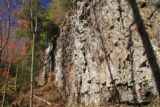 Piney_Waterfalls_041_20121024