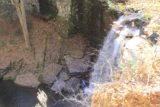 Piney_Waterfalls_058_20121024